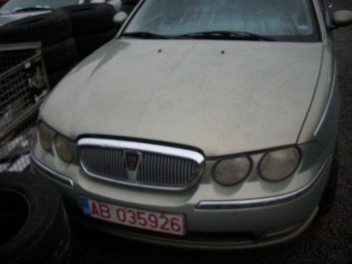 Dezmembrez Rover 75, 1.8 b 2001