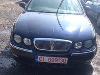 Dezmembrez rover 75 1.8 benzina 16v 2003