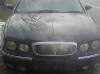 Dezmembrez Rover 75 2.0 benzina 2000, Dezmembrari Rover 75 2.0 benzina 2000