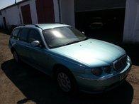 Dezmembrez Rover 75 2.0 CDTi 96kw 131cp 2003