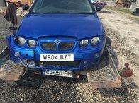 Dezmembrez Rover 75 2.0 CDTI MG din 2004