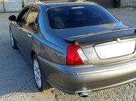 Dezmembrez Rover 75 an fab 2004, 2.0 CDTi