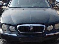 DEZMEMBREZ ROVER 75 CDTY 2003 2000 DISEL BMW