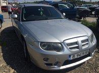 Dezmembrez Rover 75 sau MG ZT 2,0 diesel 2005