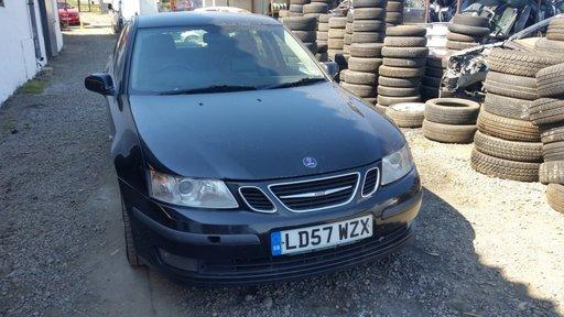 Dezmembrez Saab 9-3 1.9 110kw 150cp 2007