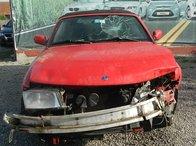 Dezmembrez Saab 9-3 , 2002