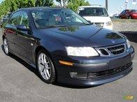 Dezmembrez Saab 9.3 an 2002-2010 !! ORICE PIESA !! break si berlina !!
