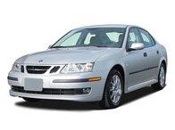 Dezmembrez Saab 9-3 an 2004 2.2 diesel