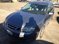 Dezmembrez Saab 9-3