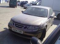 Dezmembrez Saab 93, an 2004