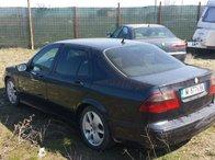 Dezmembrez Saab 95 3000 dci an 2002