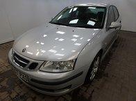 Dezmembrez Saab, an 2007, 1.9 diesel