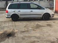 Dezmembrez Seat Alhambra ,VW Sharan,Ford Galaxy 1.9 TDI -orice piesa