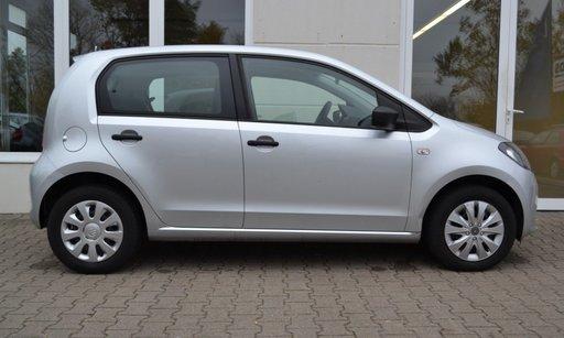 Dezmembrez Skoda Citigo 2015 Hatchback 1.0i