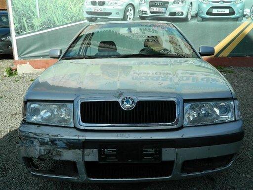 Dezmembrez Skoda Octavia - 2003
