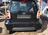 Dezmembrez Smart Fortwo an f 2000 0.6 cc benzina