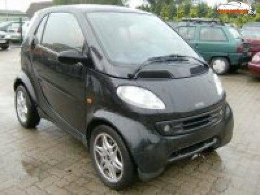 Dezmembrez Smart SMART CITY-COUPE (MC01) Benz An 2001