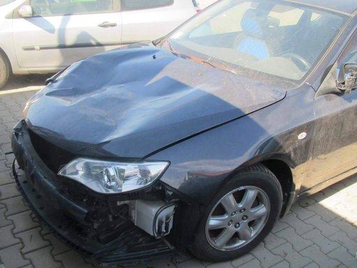 Dezmembrez Subaru Impreza 1,5i Reductor GPL An.2008