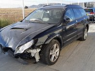 Dezmembrez Subaru Legacy Outback 2.0D ee20 110kw 150cp Boxer 2009