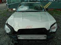 Dezmembrez Subaru Legacy SW , 2006-2009