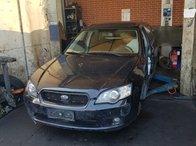 Dezmembrez Subaru Legancy