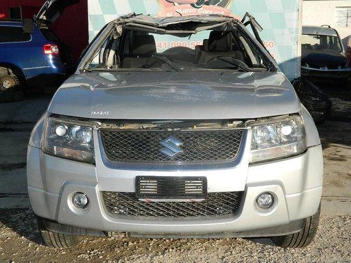Dezmembrez Suzuki Grand Vitara , 2005-2009-2012
