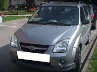 Dezmembrez SUZUKI IGNIS an 2004, 1.3i, caroserie Hatchback 4+1 usi
