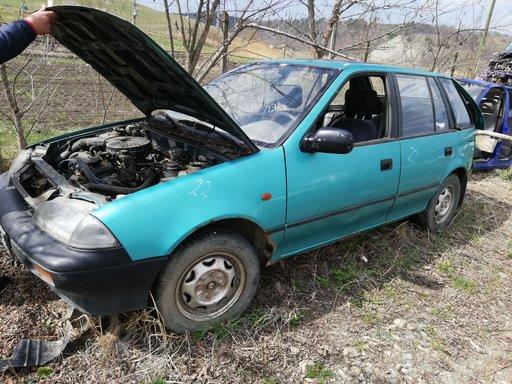 Dezmembrez Suzuki Swift 1995 1,3 B