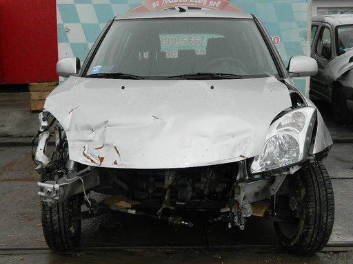 Dezmembrez Suzuki Swift , 2005-2009