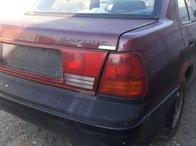 Dezmembrez suzuki swift motor 1.3 benzina an 1993