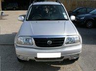 Dezmembrez Suzuki Vitara 1.6 1998