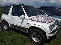 Dezmembrez Suzuki Vitara 1994.