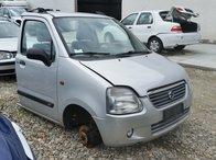 Dezmembrez Suzuki Wagon, an 2002, 1.3 benzina