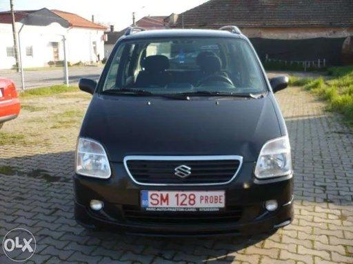 Dezmembrez Suzuki WagonR+ / Opel Agila