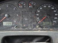 Dezmembrez t5 motor 2,5 axd,axe,bnz