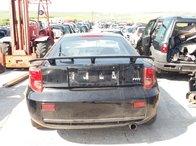 Dezmembrez Toyota Celica 2003