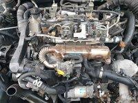 Dezmembrez toyota corolla an 2007..motor 1364 diesel