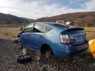 Dezmembrez Toyota Prius 1.5Hybrid 2005