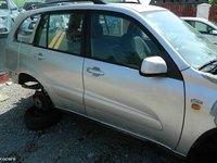 Dezmembrez Toyota Rav 4 - 2004