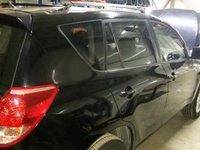 Dezmembrez Toyota RAV 4 2007 suv 2.2