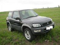 Dezmembrez Toyota RAV 4 din 2000, 2.0b