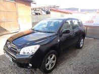Dezmembrez Toyota Rav 4 XT4 2007 2.2 130KW 177CP