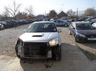 Dezmembrez Toyota RAV4 2003 2.0 diesel