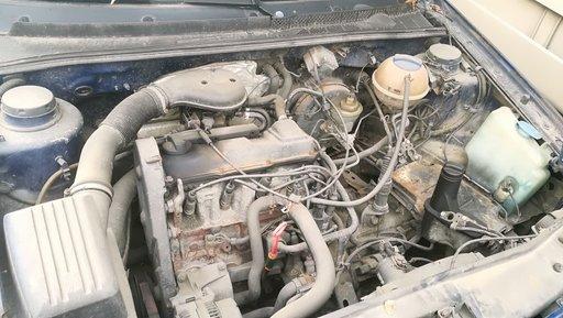 Dezmembrez Vento motor 1.8i an 1996