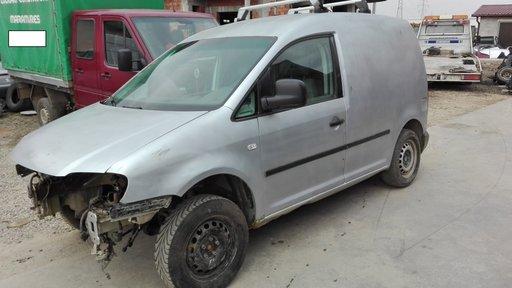 Dezmembrez Volkswagen Caddy 2.0 SDI, An fab. 2004
