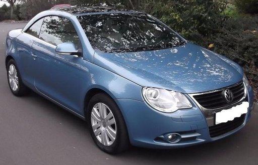 Dezmembrez Volkswagen Eos 2008