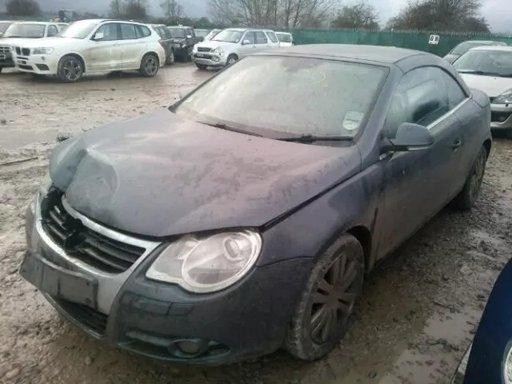 Dezmembrez Volkswagen EOS TDI