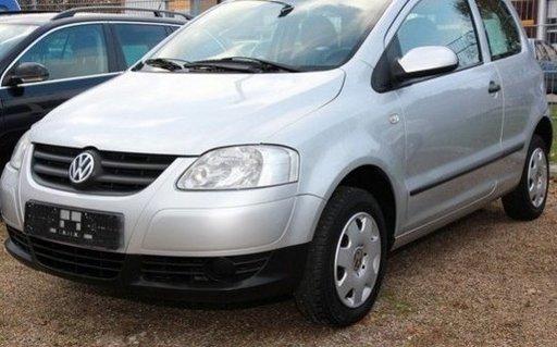 Dezmembrez Volkswagen Fox , 1.2 benzina , din 2006