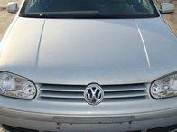 Dezmembrez Volkswagen Golf 4 1,6 FSI fsi