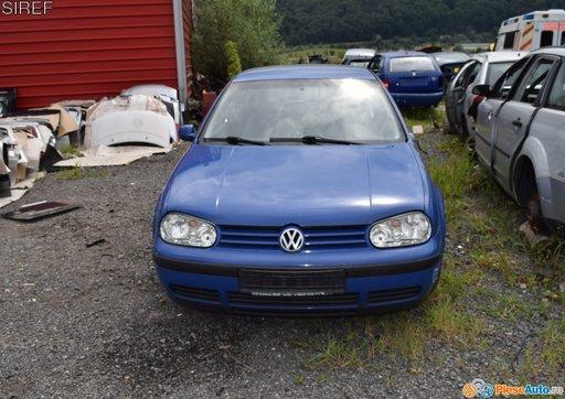 Dezmembrez Volkswagen Golf 4 1.6 SR AKL 2001
